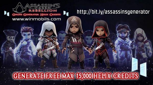 Assassins Creed Origins PC Download Free + All DLCs Full