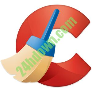 CCleaner v1.23.99  | Android | 8.2 MB Piriform, the makers of the world's most popular PC and Mac cleaning software bring you CCleaner for Android. Remove junk, reclaim space, monitor your system and browse safely.   #baixarccleanerv10936multiandroid.apk #ccleanerv1.25.104 #ccleanerv10936 #ccleanerv10936multiandroi #ccleanerv10936multiandroid #ccleanerv10936multiandroid.apkdownload