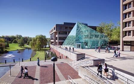 Universities for GRE Score 300