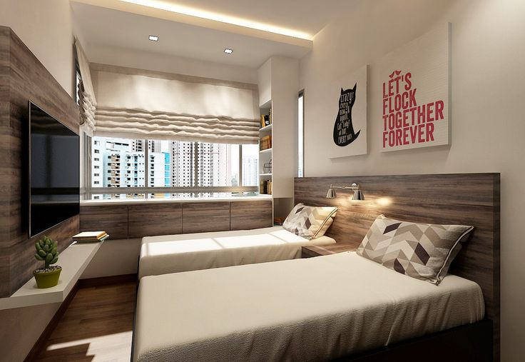 25+ Best Ideas About Interior Design Singapore On