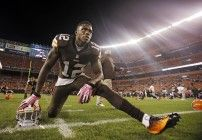 Josh Gordon's bold open letter to his critics reveals that he is a thoughtful and emotional young man. But is he right that he is being unfairly criticized? As Patrick Sallee explains,  the proof will be in his actions.