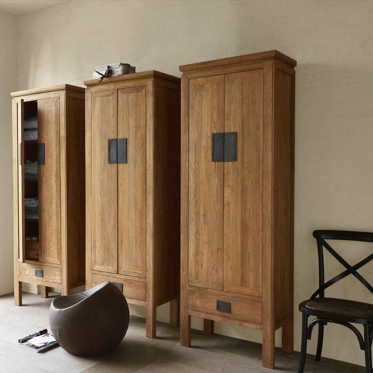 les 25 meilleures id es de la cat gorie tag res en contreplaqu sur pinterest meubles en. Black Bedroom Furniture Sets. Home Design Ideas