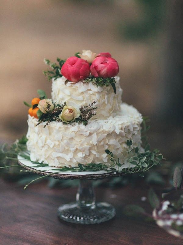coconut wedding cake pictures 27 best images about coconut wedding cakes on 12892