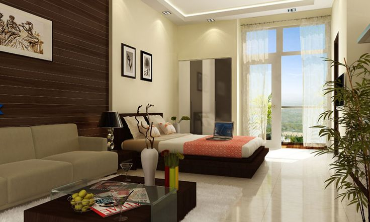 Kashish Projects Offering Excellent Housing Options