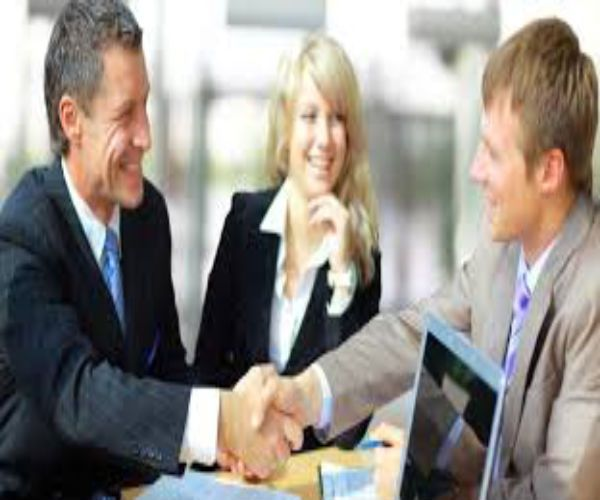 Business brokers in Adelaide have experience selling, buying all types of businesses.