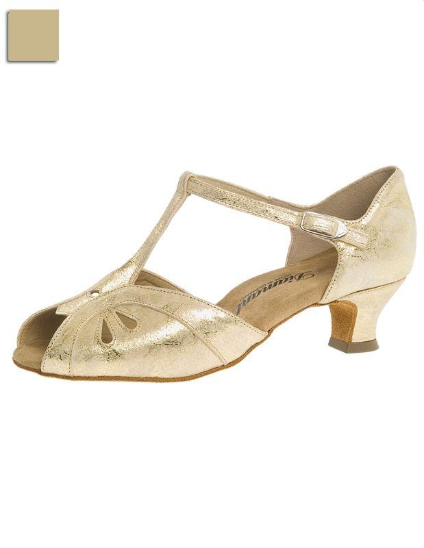 Ladies Wide Fit Dance Shoes Uk