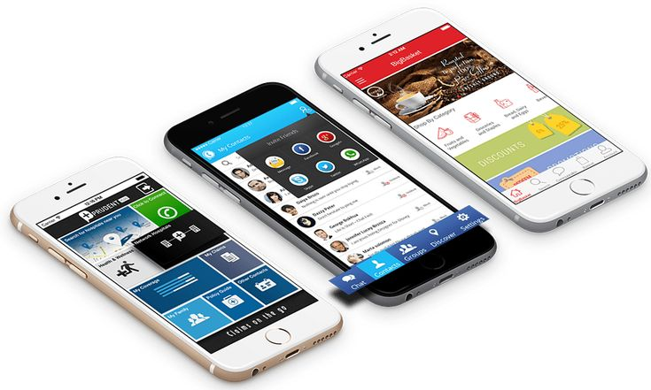 iOS App #Development #Company in India. #Tipenter #Technologies is one of the premier #iOS #iphone #appsdevelopment   Company based in Bangalore India. We are a trusted best gateway for your business to create iOS (#iPad & #iPhone)   applications at cheap price to development your #business