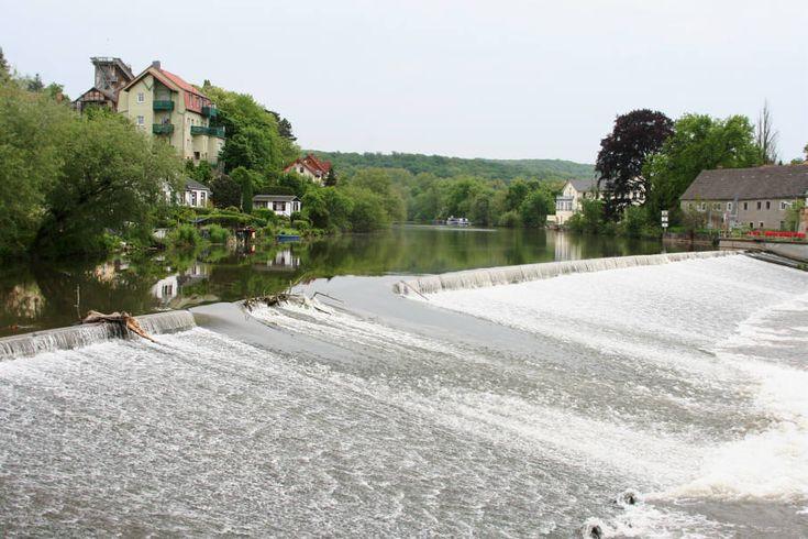 Ortsteil Bad Kösen Bild 03