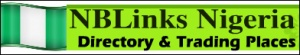 Doing business in Nigeria, Africa « NBLinks – Nigeria Business Directory, Business, Jobs, News, Movies, Entertainments, MarketPlace & Propery