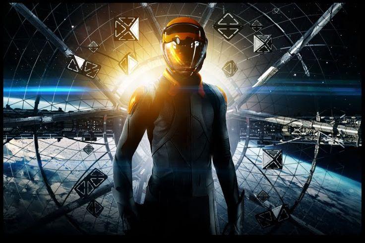 Aleteia te invita al cine: El juego de Ender Una interesante adaptación al cine de la novela homónima de Orson Scott Card