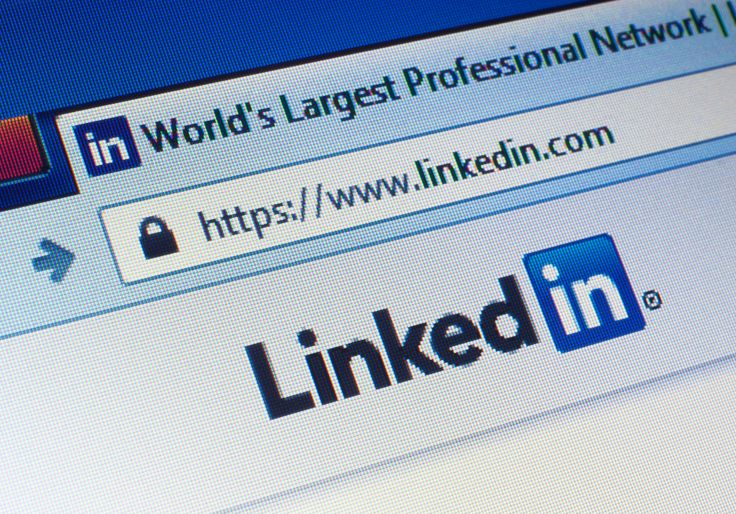 15 Ways LinkedIn Can Supercharge Your Job Search Results