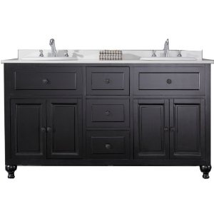 Restoration Hardware Style Kent Look Alike Vanity28 best Restoration Hardware Style Bathroom Vanity images on  . Kent Bathroom Vanity Restoration Hardware. Home Design Ideas