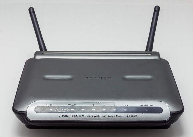 شرح بالصور ضبط اعدادات اكسز بوينت Tp Link Tl Wa801nd برامج التطويرية Tp Link Router Wireless