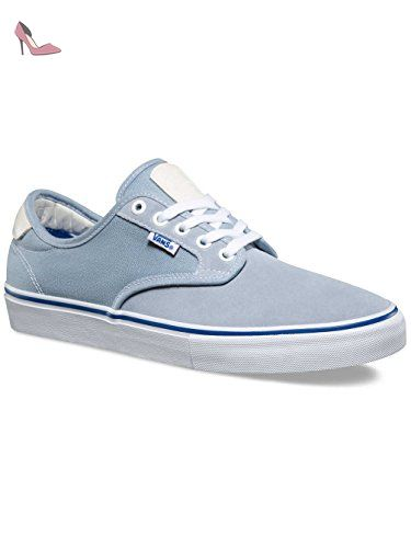 Rollers chuh Vans CHIMA FERGUSON PRO SKATE SHOES - Chaussures vans (*Partner-Link)