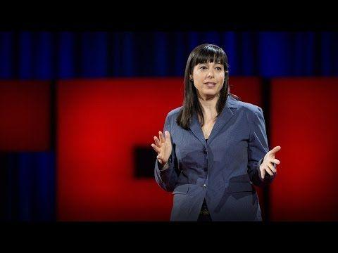 12 charlas TED educativas para mostrar a tus alumnos en clase | Educación 3.0