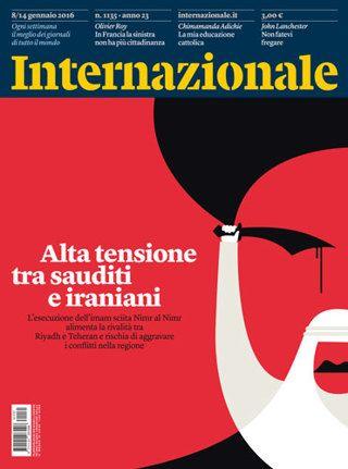 Il libro che mi ha spinto a lottare per un mondo più giusto - George Monbiot - Internazionale
