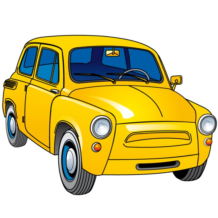669 best clip art transportation and vehicles images on pinterest clip art illustrations and - Clipart voiture ...