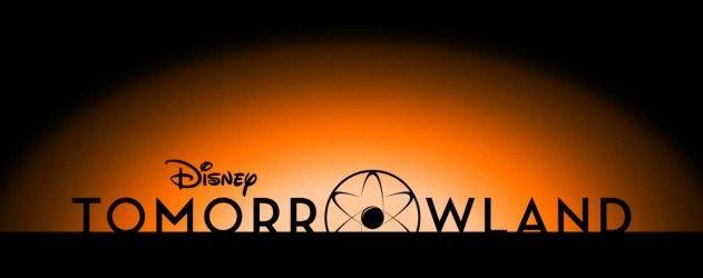 Découvrez les premières images et des détails sur le film #Tomorrowland de Brad Bird avec George Clooney #Disney