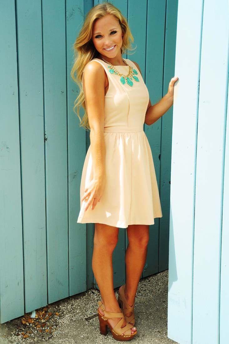 494 best Dresses, rompers + jumpsuits images on Pinterest ...