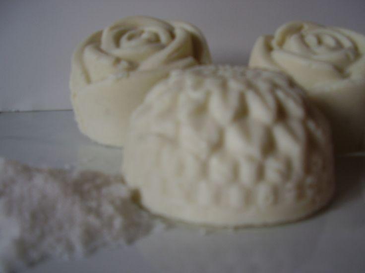 Só szappan az ideális ph értékhez