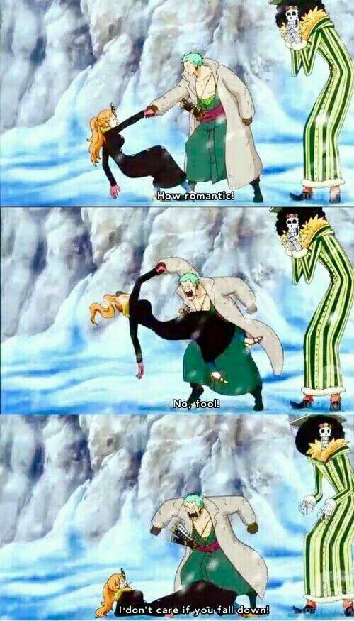 Hahahaha. Loved this scene.