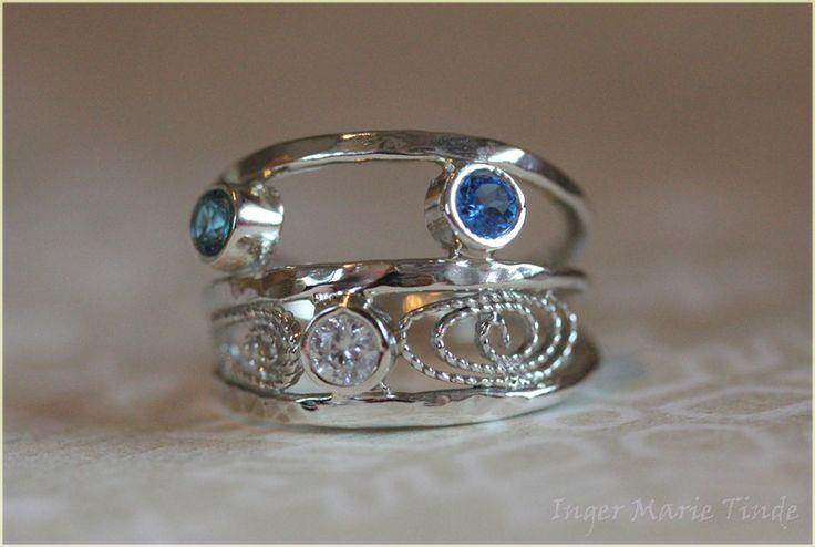 samiske smykker - Google-søk