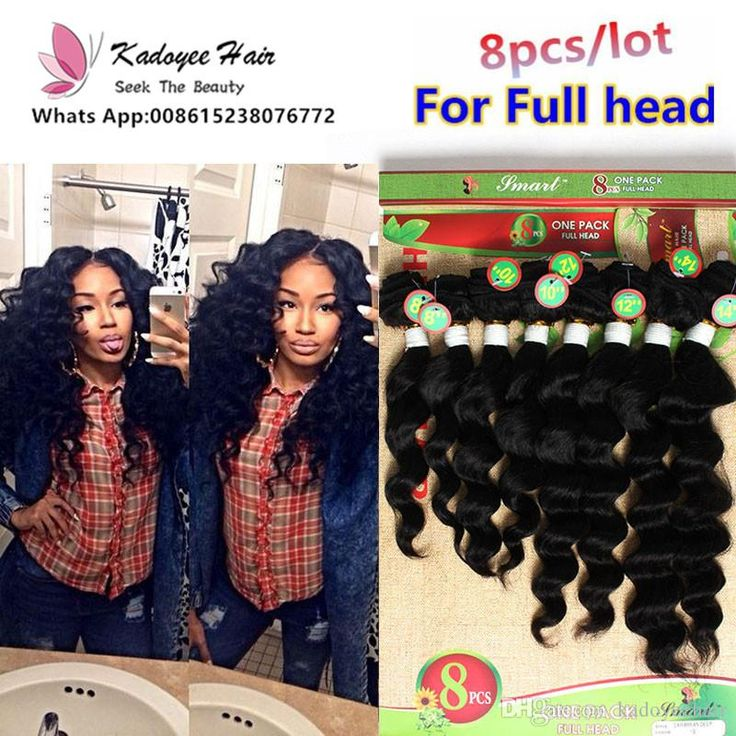 /pack Human Hair ExtenionS Peruvian Loose Wave 250gram Deep Curly Hair Brazilian Human Braiding Hair 8bulks Kinky Curly for One Head Human Hair Hair Extension Jerry Curly Online with $38.26/Piece on Kadoyeehair's Store   DHgate.com