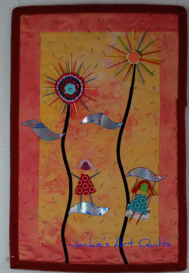 1000 Images About Creative Quilt Binding Ideas On Pinterest