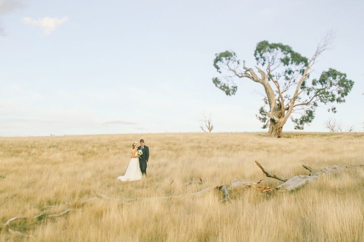 WEDDING – CARRIE   SAM – JOSEF CHROMY » FRED AND HANNAH, TASMANIA, HOBART, AUSTRALIA, DESTINATION AND WEDDING PHOTOGRAPHERS