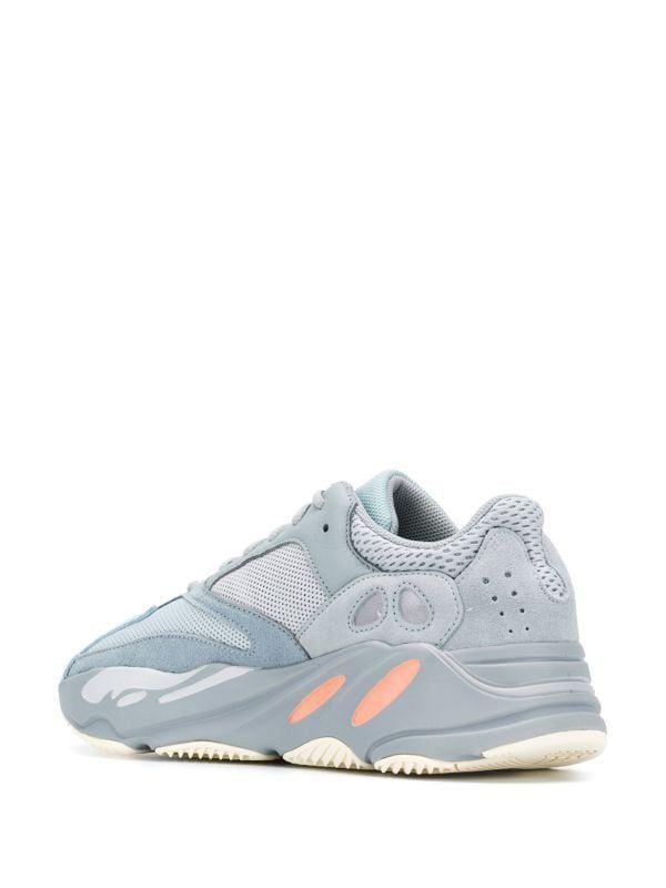 Adidas YEEZY Sneakers Yeezy Boost 700 Inertia Farfetch