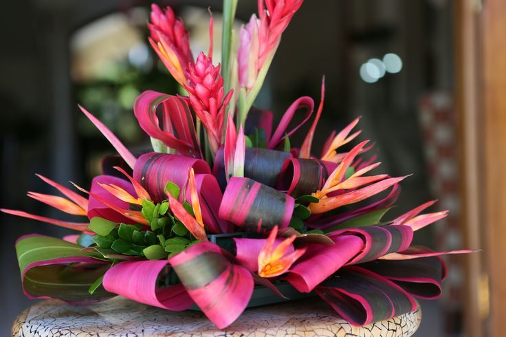 latest trend hotel lobby interiors flower arrangements - Google Search