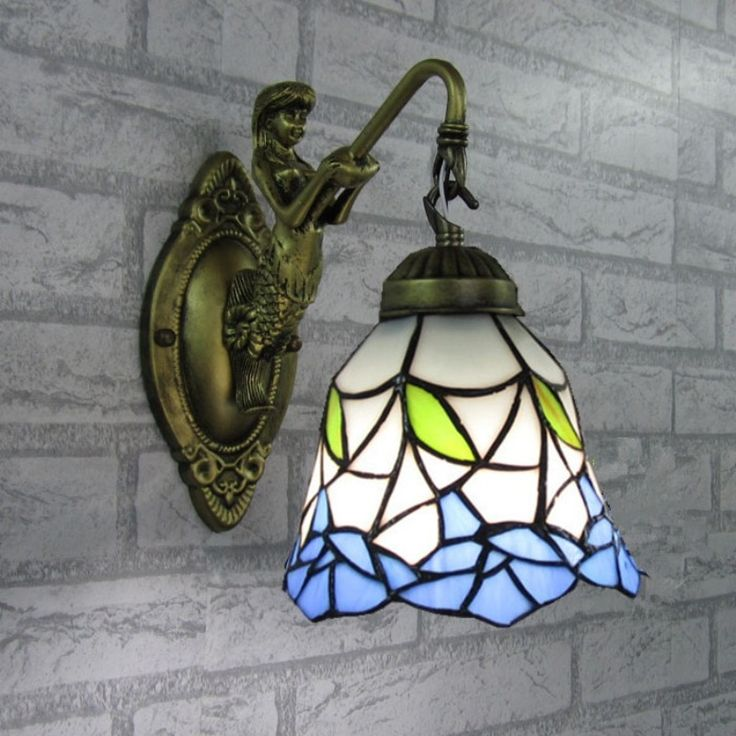 light shade an exegetical brief Motorized blinds & shades all products shown below can be motorized (for an additional charge) motorized blinds can tilt open or closed at the touch of a button, while motorized shades can completely raise or lower.