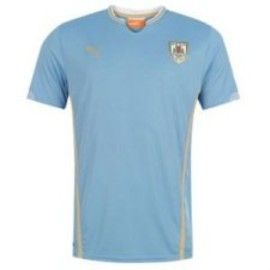 135 best Soccer Box 2014 FIFA World Cup Soccer Jerseys and Merchandise images on Pinterest ...