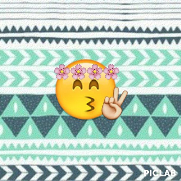 Love Emoji Backgrounds - Bing Images | Emoji Backgrounds | Pinterest