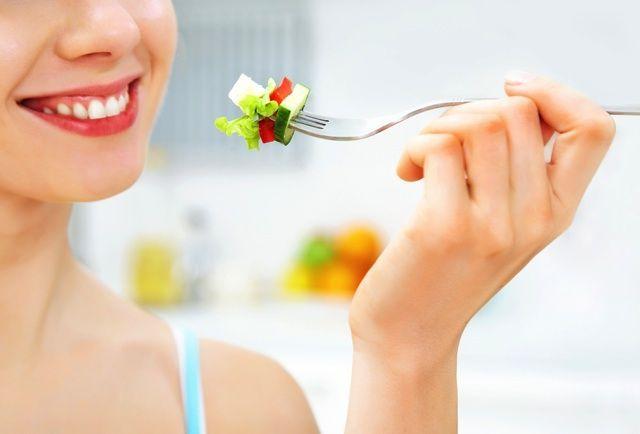健康と美容の土台作りに。「血液をサラサラにする食材」15選 - macaroni