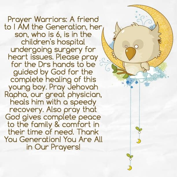 Prayer warrior jehovah and need you on pinterest