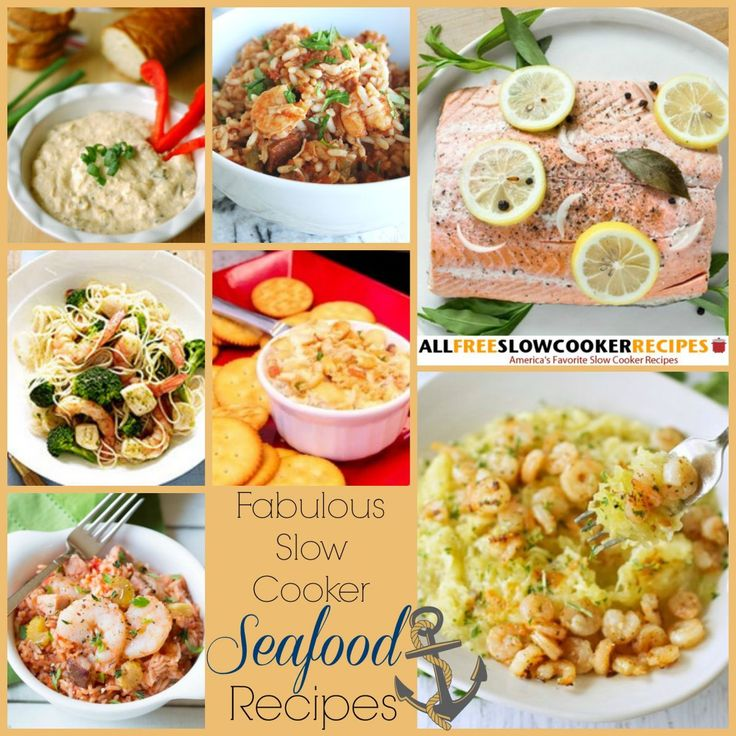 604 best images about slow cooker recipes on pinterest for Fish slow cooker recipes