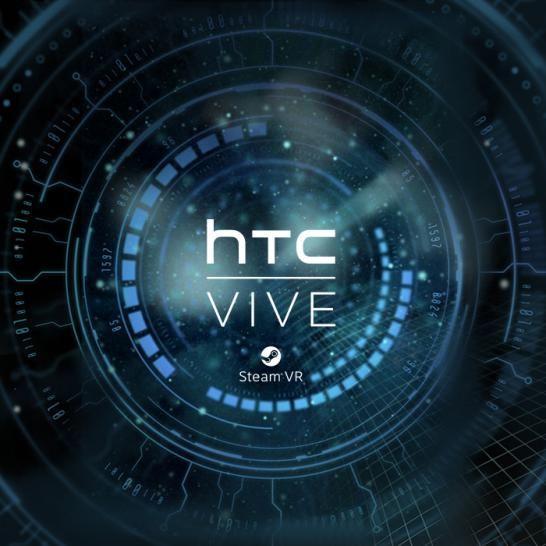 Gamescom 2015: Tickets ausverkauft? Gewinnt mit HTC 2x2 Wildcards für die Messe!