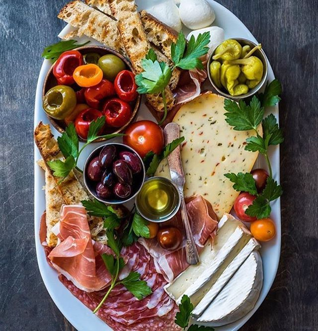 Сыр & Wine Co ® @thecheeseandwineco У взрыва . ... Instagram фото | Websta (Webstagram)