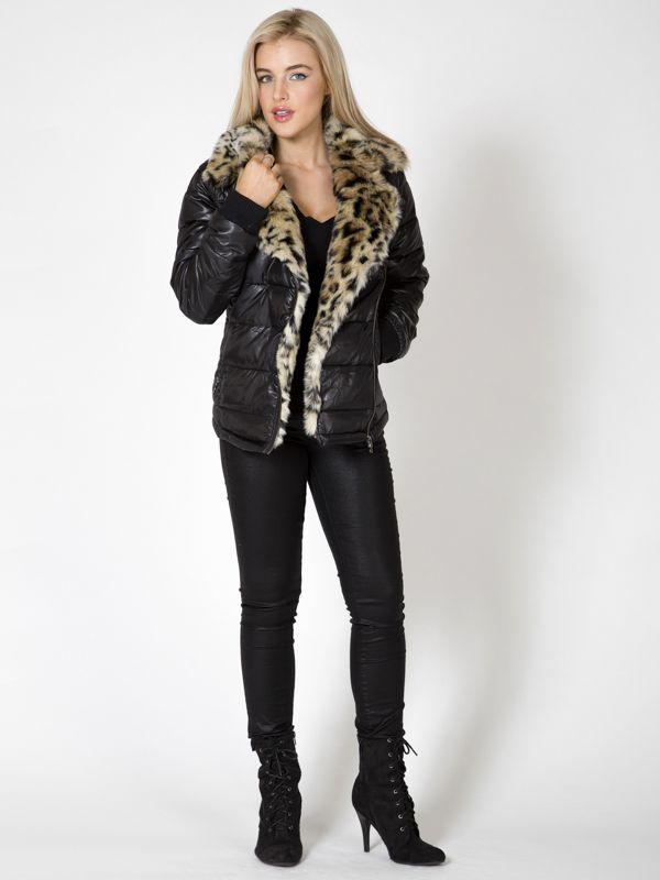 7 best Ladies Vixon by Pelle Pelle @ Donna Sacs images on Pinterest ...
