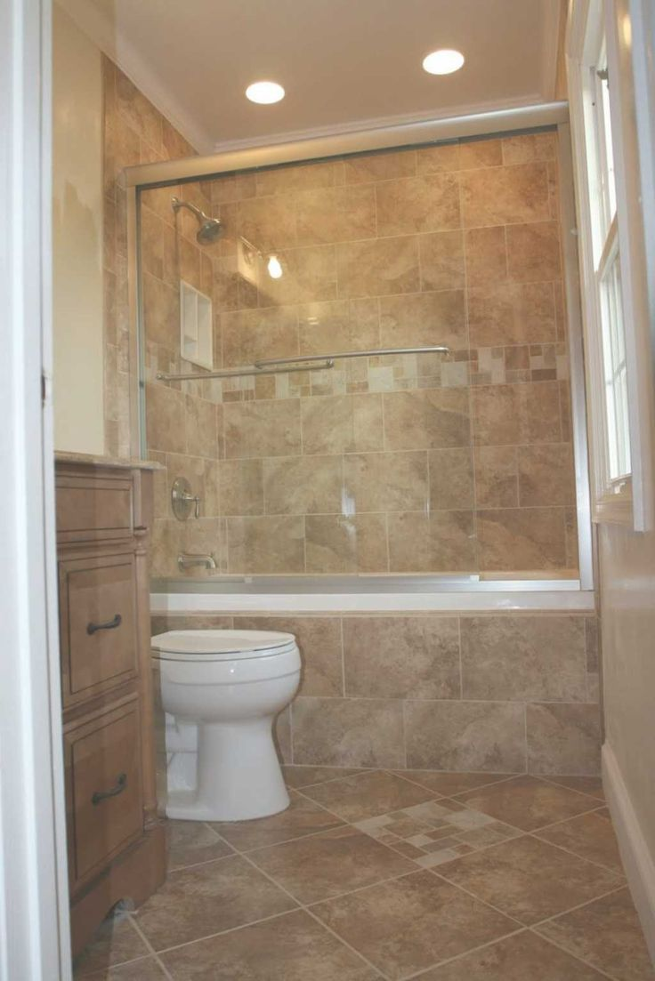 1000 Images About Small Bathtub Shower Combos On In Small Bathroom Tub Shower Combo Remodeling