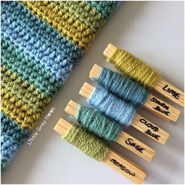 I *may* have started another pair of wrist warmers last night  despite having a pile of other things I should be working on   Sometimes you just have to go with your creativity and do what makes you happy  have a lovely day x
