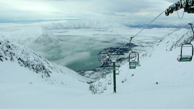 NZ Snow Tours - New Zealand Ski and Snowboard Blogs, Photos, and Videos