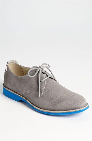 ALDO 'Arkin' Buck Shoe   Nordstrom - $135.00Fashion Men, Bucks Shoes, Aldo Arkin, Fashion Models, Mens Shoes Aldo, Fashion Man, Men Fashion, Men'S Fashion, Men Shoes