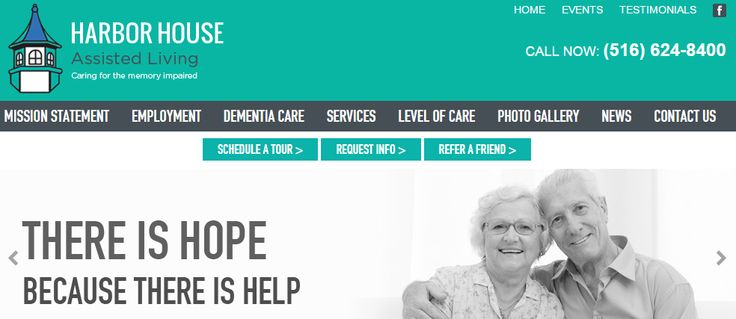 Are you looking for Alzheimer's care home for someone close to you? Are you worried about their well-being?