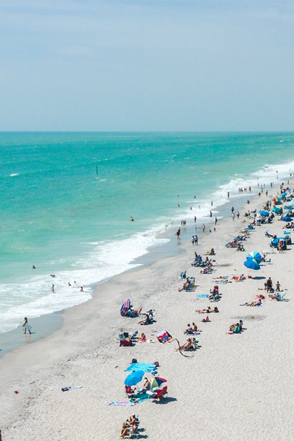 Now Is The Best Time To Experience Of Florida S