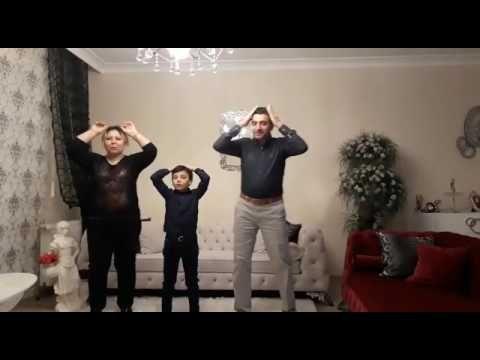 Karınca Çocuk Şarkısı Orff Şarkısı 1/B Onur Dündar sınıfı Etimesgut Mektebim Okulu Dursun Baykal - YouTube