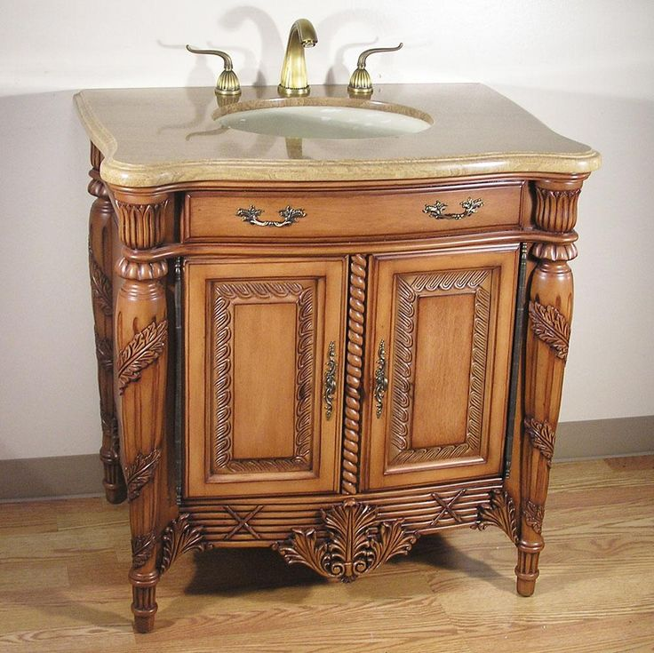 Bathroom Sinks At Menards 181 best furniture: bathroom vanity sinks images on pinterest