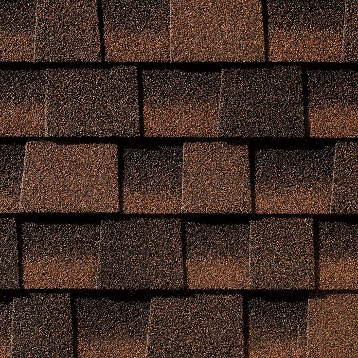 11 Best Gaf Timberline Hd Lifetime Shingle Colors Images