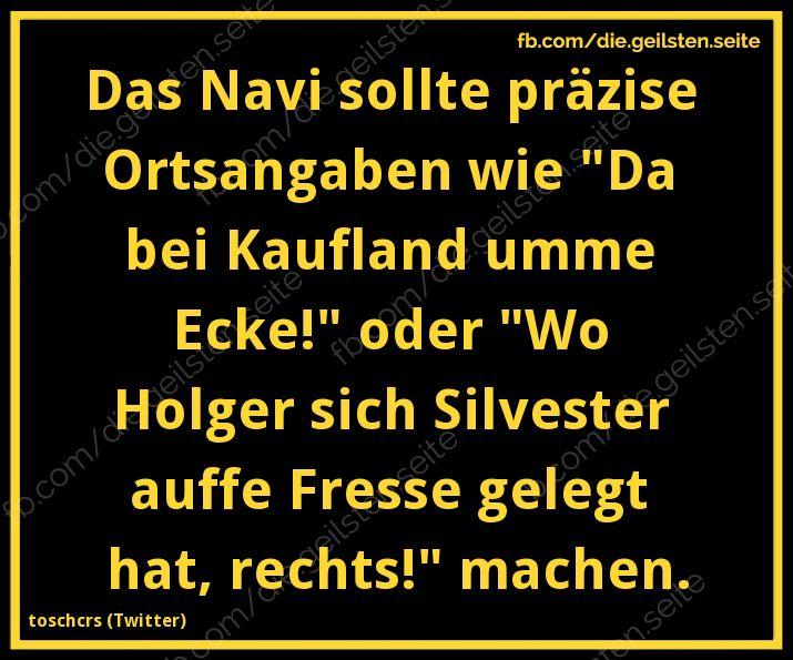 Flirten easy german